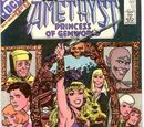 Amethyst, Princess of Gemworld Vol 1 12