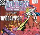 Amethyst Vol 2 15