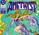 Amethyst Vol 3 4