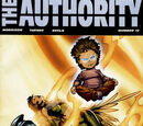 The Authority Vol 2 12