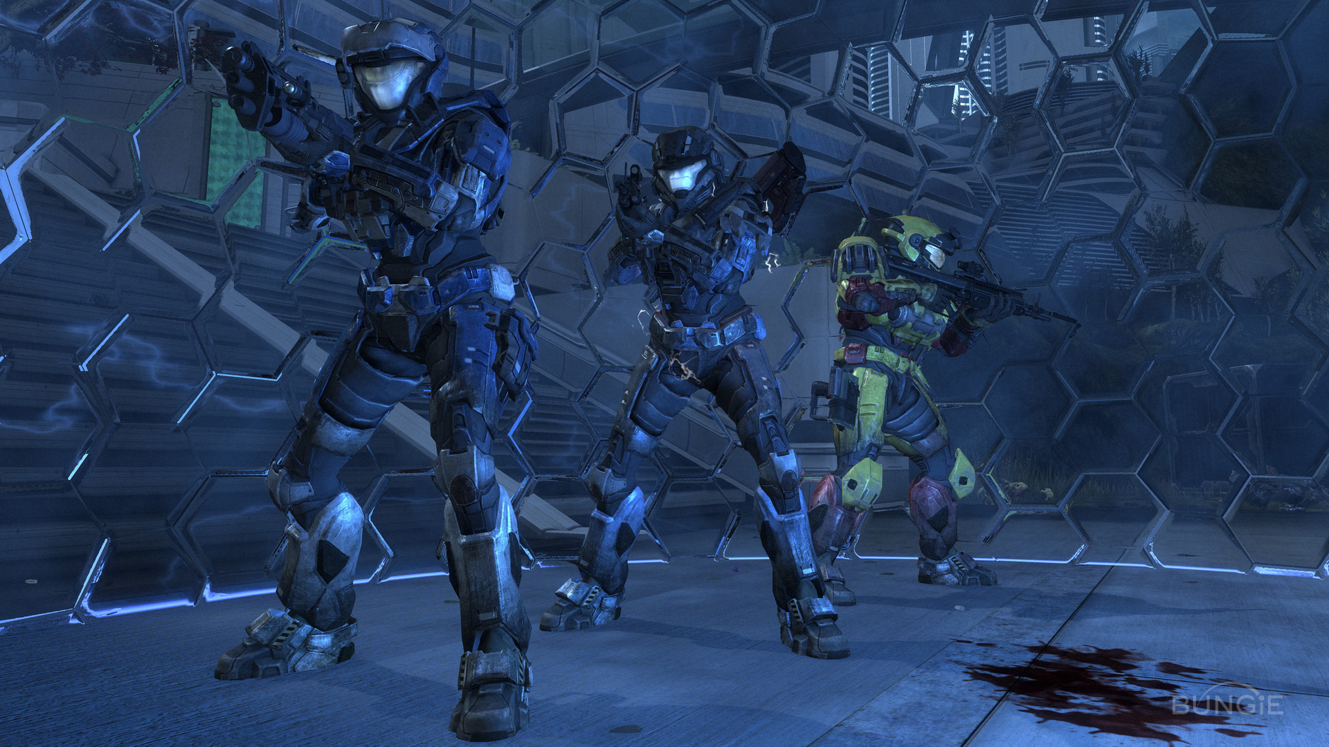 maps needed for halo 3 matchmaking Schism of light kurismicfeb 25, halo 3 race maps browse and halo 3 infection matchmaking race maps everything you need to post your map spawn of saltineaug 5.