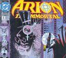 Arion the Immortal Vol 1 5