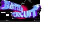 CircuitLogo.png