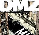 DMZ Vol 1 51