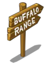 Buffalo Range Sign-icon.png