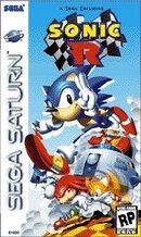Nintendo GameCube games