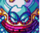 MMX3-VoltCatfish-Icon.png