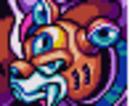 MMX3-NeonTiger-Icon.png