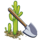 Clear Cactus-icon.png