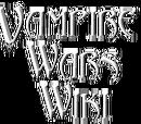 Vampire Wars Wiki