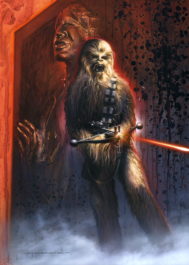 life debt wookieepedia the star wars wiki. Black Bedroom Furniture Sets. Home Design Ideas
