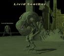 Livid Seether