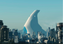Makuhero City with Assembly Tower.png