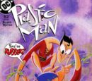 Plastic Man Vol 4 12