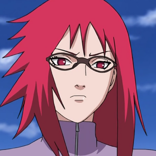 naruto shippuden season 1 episode 1 english dubbed download