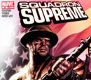 Squadron Supreme Vol 3 4/Images