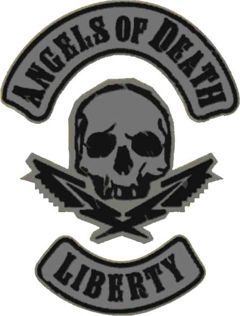 AOD_Logo.png