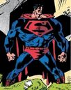 Superman DFT5D 01.jpg