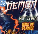 Demon: Driven Out Vol 1 6