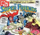 Super Friends Vol 1 30