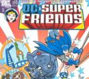 DC Super Friends Vol 1 13