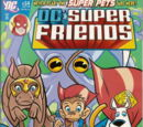 DC Super Friends Vol 1 14