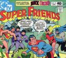 Super Friends Vol 1 31