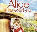 Alicia en el País de las Maravillas (1985)