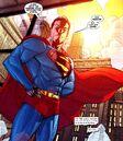 Superman 0081.jpg