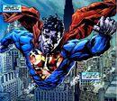 Superman 0082.jpg