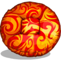 Firefox Bed-icon