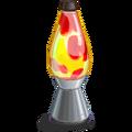 LavaLamp Boulbous-icon