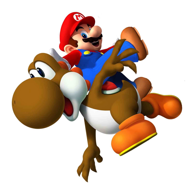 25 yoshi coloring pages coloringstar - Mario Riding Yoshi Coloring Pages