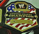 DWA Electrifying Championship