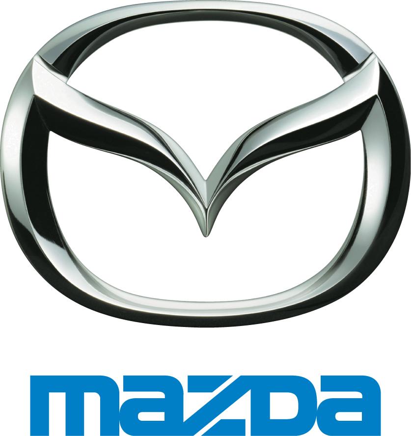 Used Mazda Cincinnati