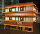 ParsonsHotel-GTAVC-exterior.jpg
