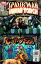 Spider-Man Human Torch Vol 1 2.jpg