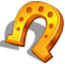 Horseshoe-icon.png
