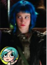 Ramona-port.png