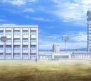 Judgment Training Center