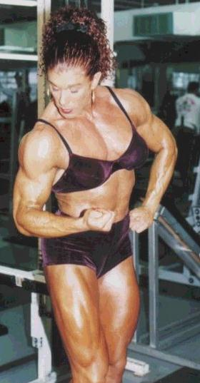 list of pro wrestlers who have used steroids