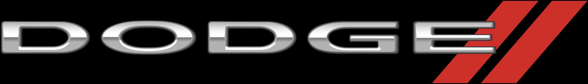 додж логотип: