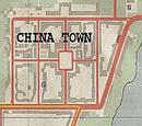 Chinatown (Lost Heaven)