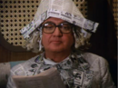 1985-Papersuit.png