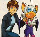 Archie Topaz & Rouge.jpg