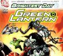 Green Lantern Vol 4 55