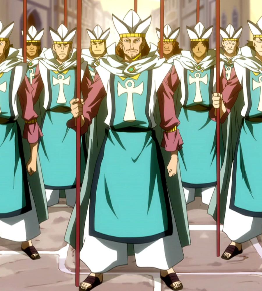 CONSELHO MÁGICO Rune_Knights