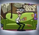 Denzel Crocker/Images/Crock Talk
