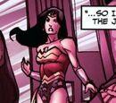 Diana of Themyscira (Earth-51)