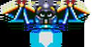 Batbot-spr.png
